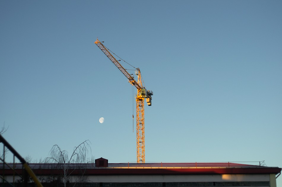 MC Helios-81H 2/50 example photos  cky and crane