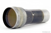 KO-140 1:2,2 F=140mm