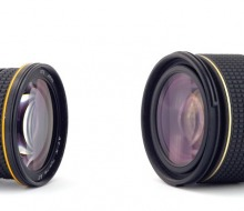 Tokina 28-70mm f/2.8 AT-X AF vs AT-X PRO 28-80mm 1:2.8 280 AF. Compare Test