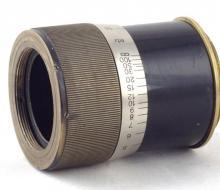 Leica Vintage Focusing Helicoid for Visoflex